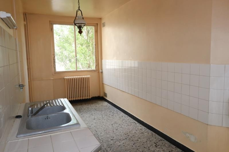 Sale apartment Viroflay 463 500€ - Picture 3