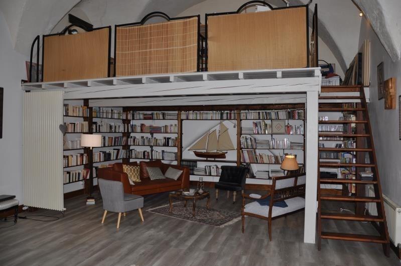 Vente maison / villa Liergues 275000€ - Photo 4