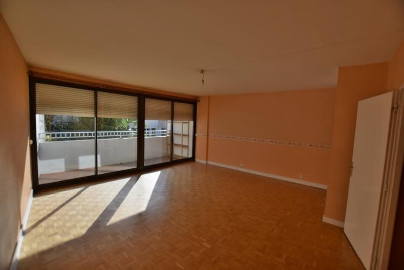 Venta  apartamento Pau 119000€ - Fotografía 3