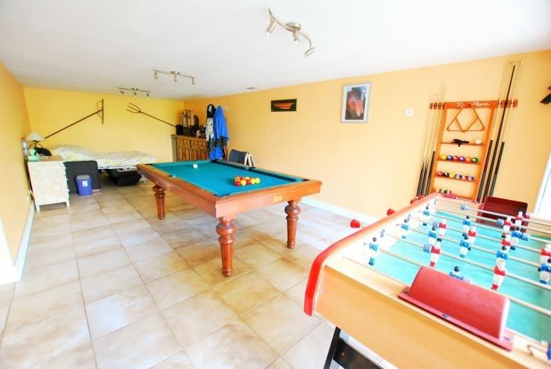 Vente maison / villa Houilles 830000€ - Photo 10