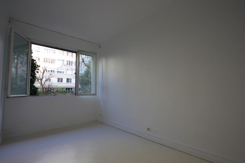 Location appartement Paris 15ème 2295€ CC - Photo 6
