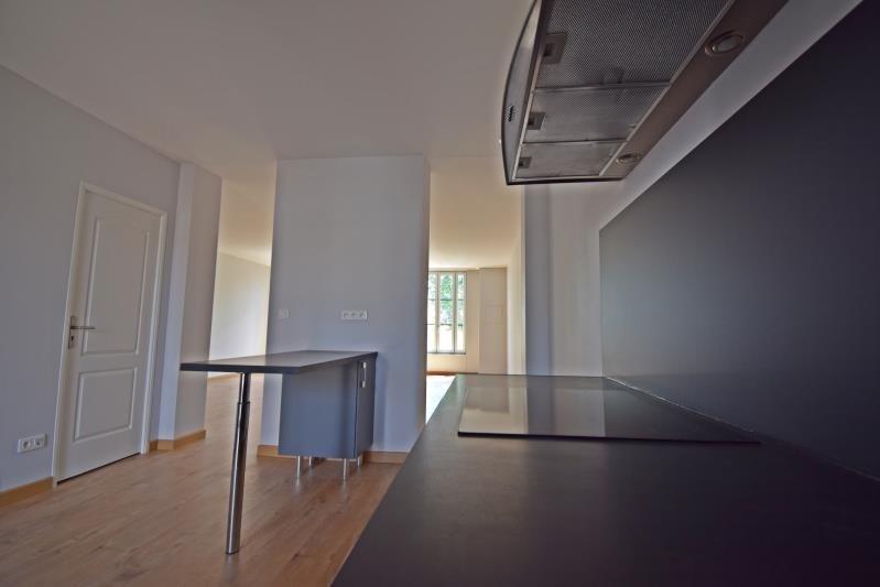 Sale apartment Roanne 165000€ - Picture 3