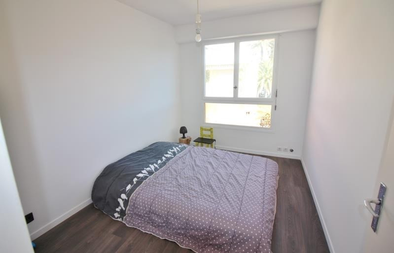 Vente appartement Grasse 169 000€ - Photo 7