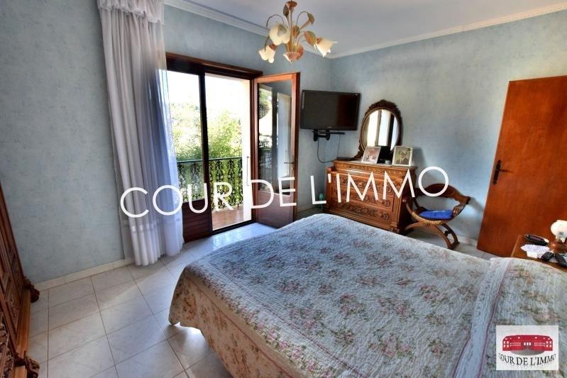 Verkauf von luxusobjekt haus Vetraz monthoux 650000€ - Fotografie 8