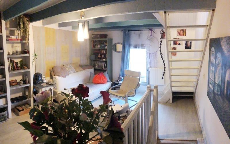 Vente maison / villa Marines 178000€ - Photo 2