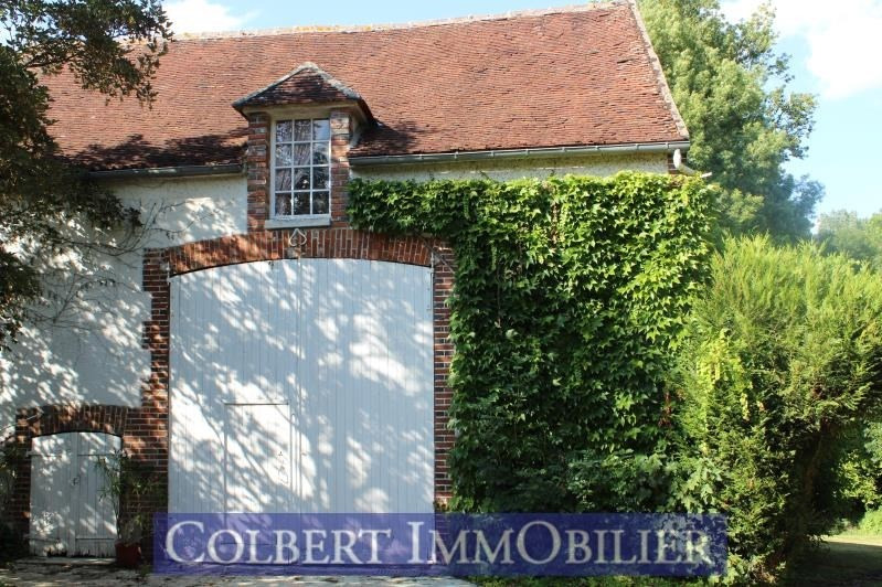 Verkoop  huis Beaumont 290000€ - Foto 16