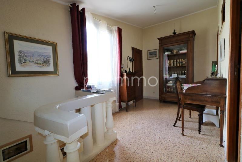 Vente maison / villa Alleins 184000€ - Photo 3