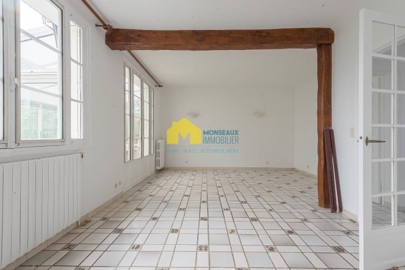 Sale house / villa Epinay sur orge 370000€ - Picture 4