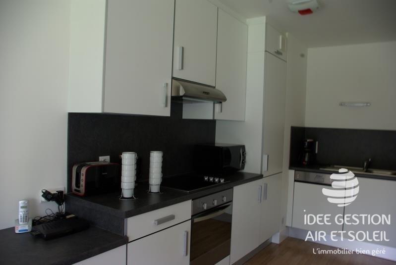 Vente appartement Quiberon 262300€ - Photo 3