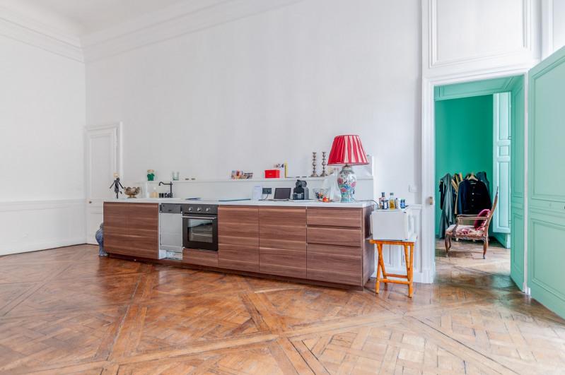 Vente appartement Versailles 764400€ - Photo 3