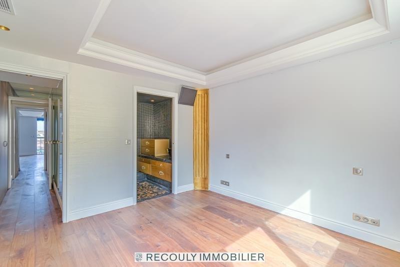 Vente de prestige appartement Marseille 7ème 365000€ - Photo 6