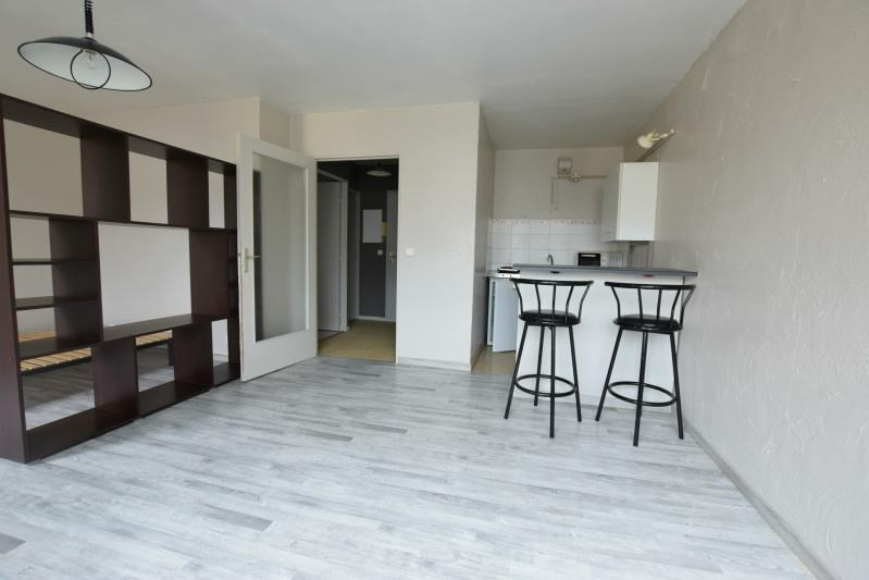 Vente appartement Pau 68 000€ - Photo 2