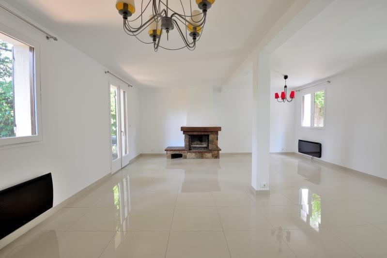 Vente maison / villa Ste genevieve des bois 355000€ - Photo 5