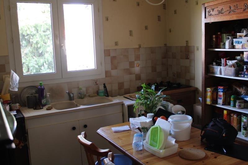 Vente maison / villa Niort 168000€ - Photo 3