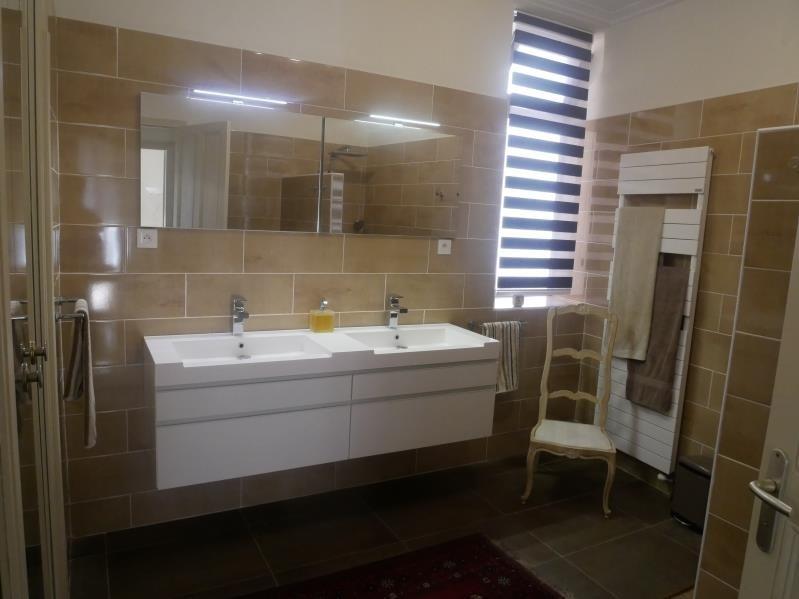 Vente appartement Beziers 118000€ - Photo 6