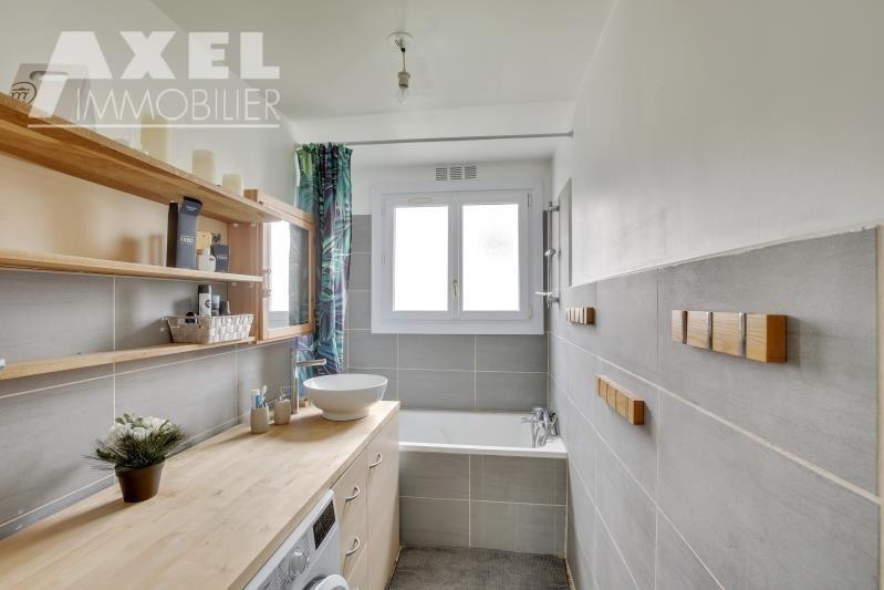 Sale apartment Bois d'arcy 189000€ - Picture 6