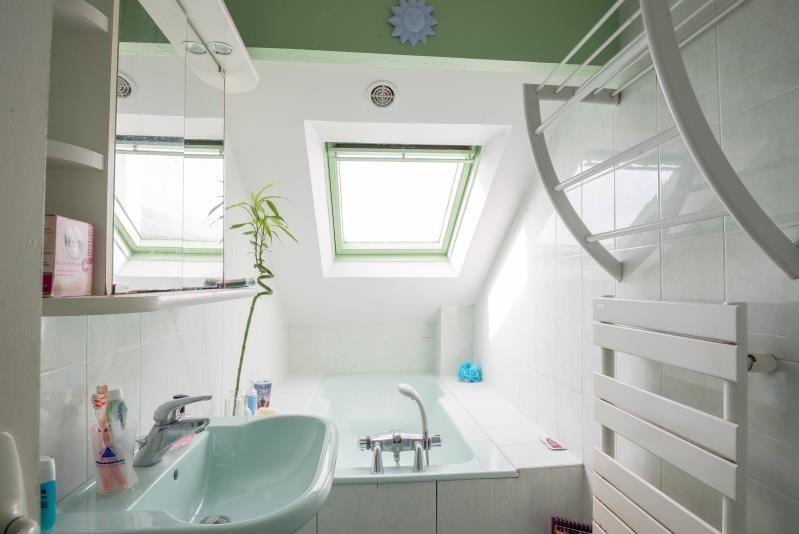 Vente maison / villa St michel sur orge 298000€ - Photo 5