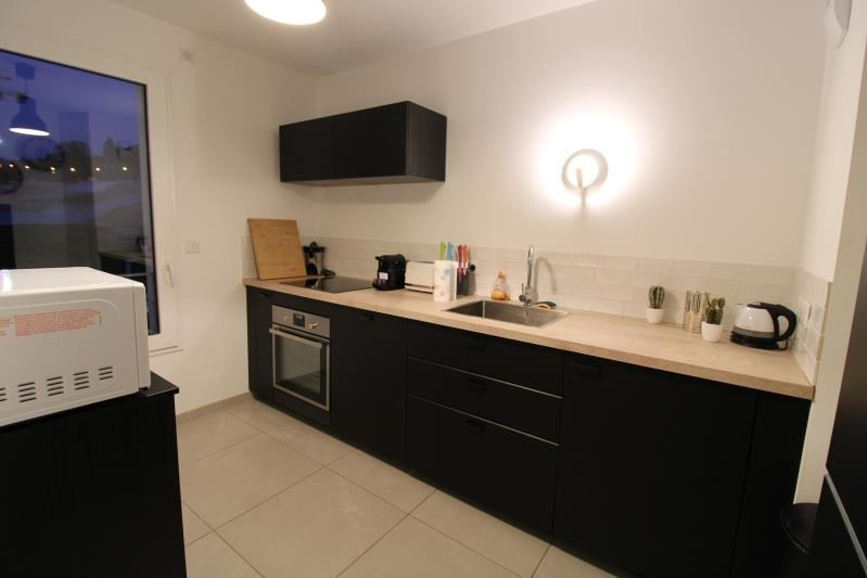 Vente appartement Annecy 454000€ - Photo 3