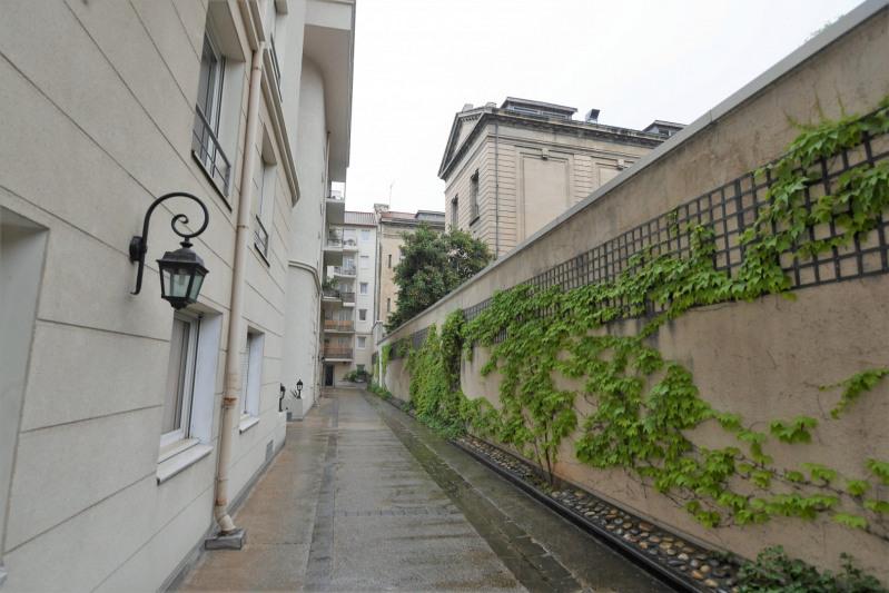 Vente appartement Lyon 3ème 255000€ - Photo 1