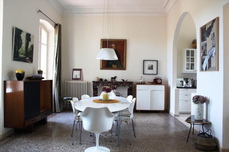 Vente de prestige maison / villa Villeneuve-les-avignon 1180000€ - Photo 6