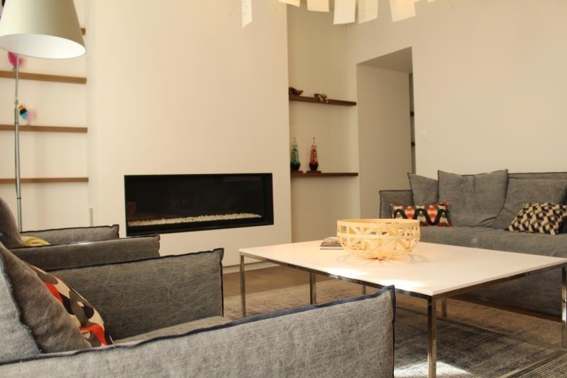 Deluxe sale house / villa Quimper 819000€ - Picture 1