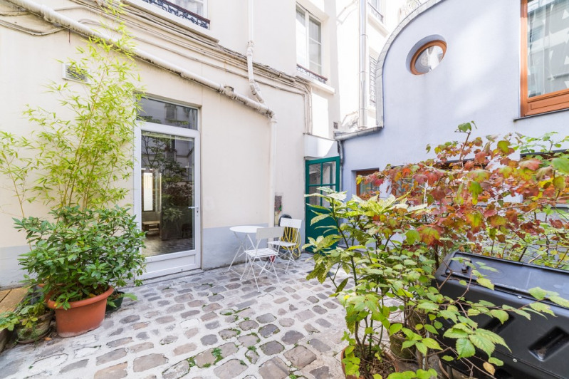 Vente appartement Paris 13ème 699 000€ - Photo 1