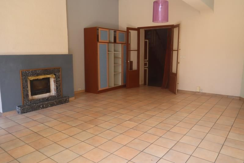 Rental apartment Verdun sur garonne 649€ CC - Picture 2