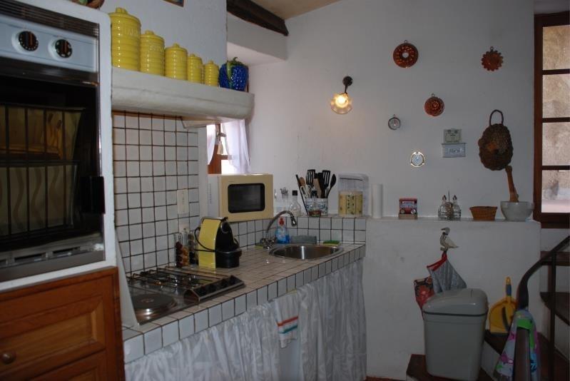 Vente maison / villa Palasca 232000€ - Photo 6