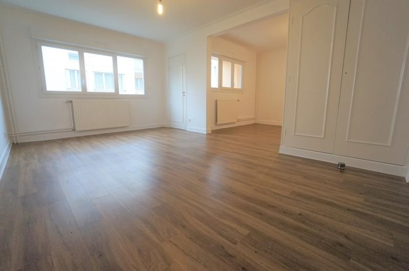 Vente appartement Le mans 169 900€ - Photo 1