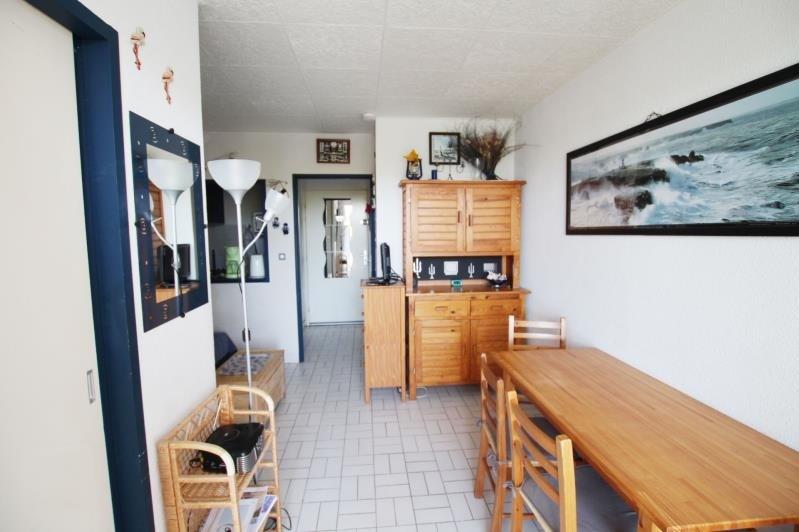 Verkauf wohnung La grande motte 147000€ - Fotografie 3