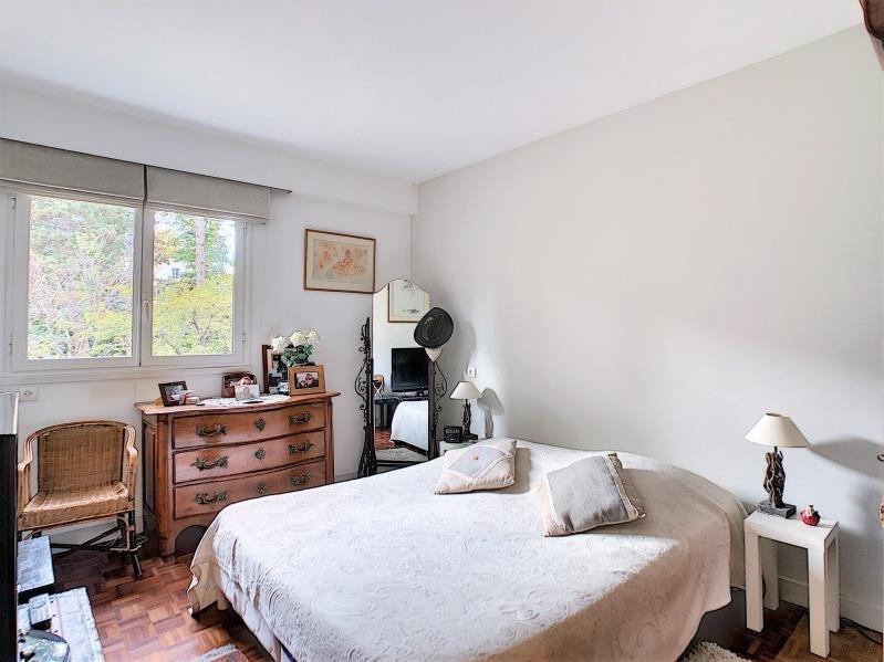 Vente de prestige appartement Garches 830000€ - Photo 6