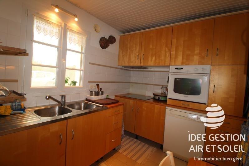 Vente maison / villa Bangor 502464€ - Photo 4
