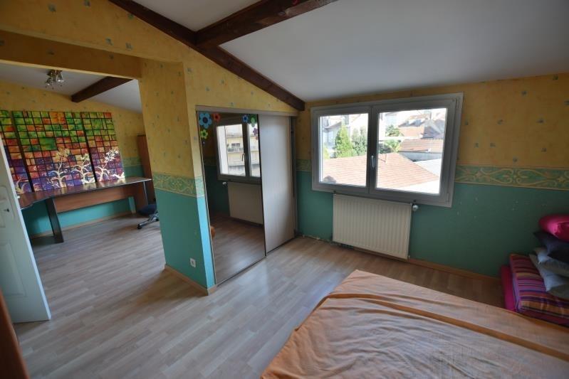 Sale apartment Pau 234000€ - Picture 4