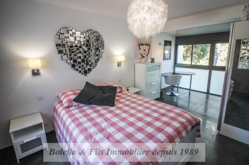 Verkoop van prestige  huis Nimes 679000€ - Foto 8
