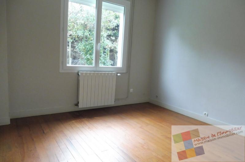 Sale house / villa St georges de didonne 245700€ - Picture 4