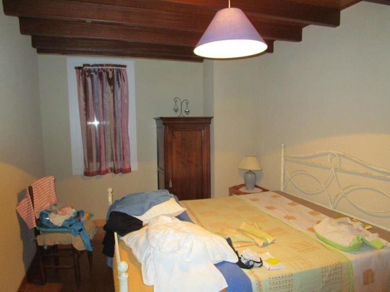 Sale house / villa Chanterac 348000€ - Picture 7