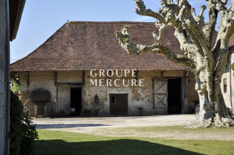 Vente de prestige maison / villa Chimilin 890000€ - Photo 13