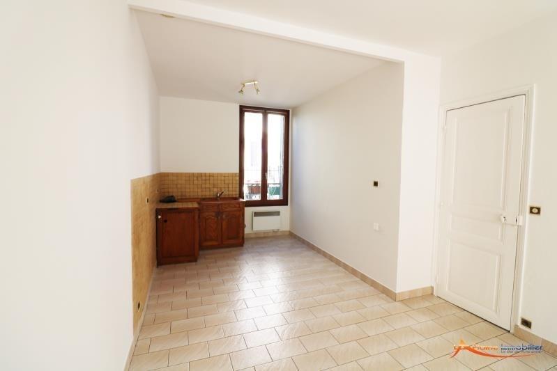 Sale house / villa Epinay sur seine 240000€ - Picture 4