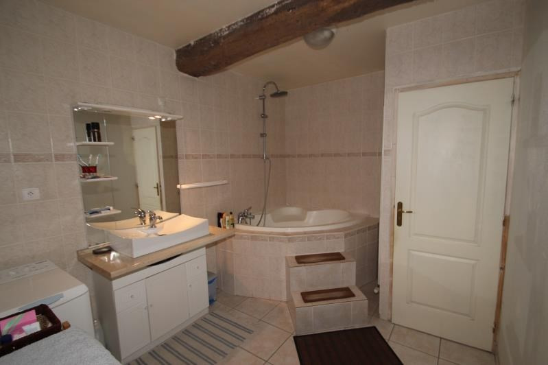 Vente maison / villa Chagny 126 000€ - Photo 3