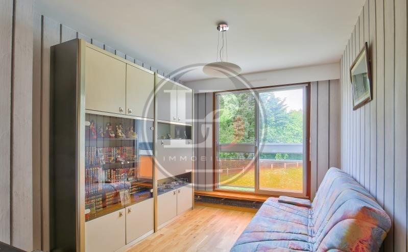 Vente appartement Mareil marly 389 000€ - Photo 6