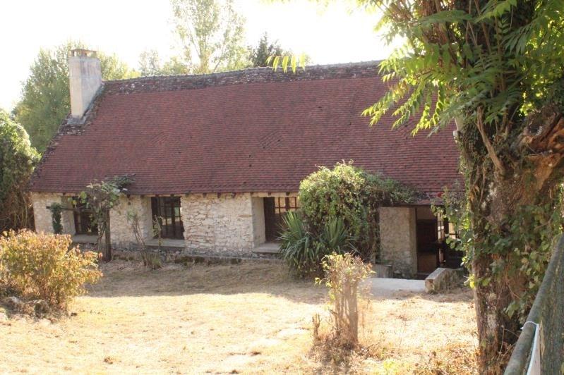 Vente maison / villa La ferte gaucher 148000€ - Photo 2