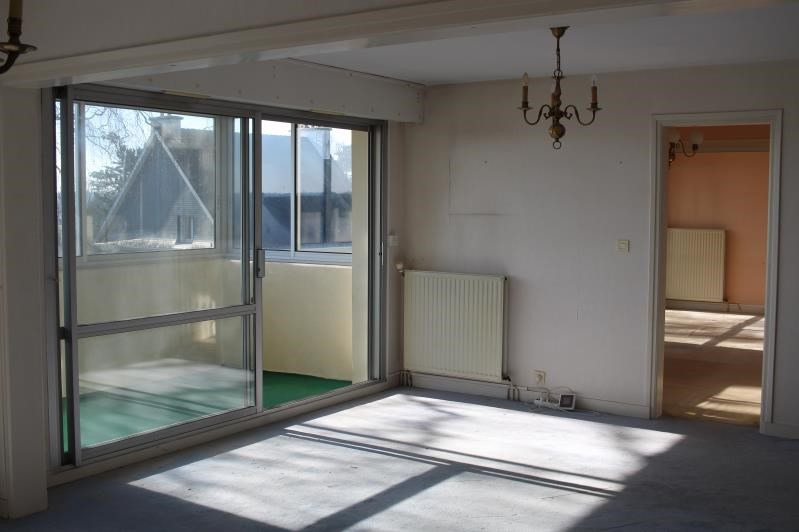 Vente appartement Quimperle 147 800€ - Photo 3
