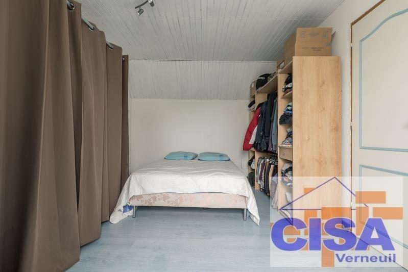 Vente maison / villa Grandvillers aux bois 215000€ - Photo 7