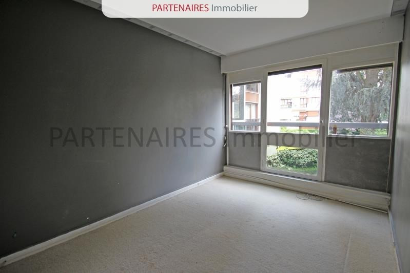 Sale apartment Le chesnay 237000€ - Picture 4