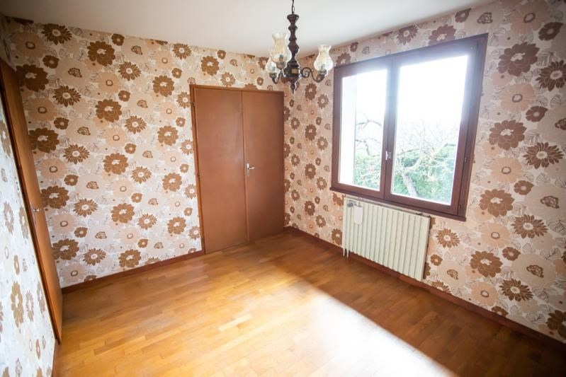Vente maison / villa Miserey salines 295000€ - Photo 5