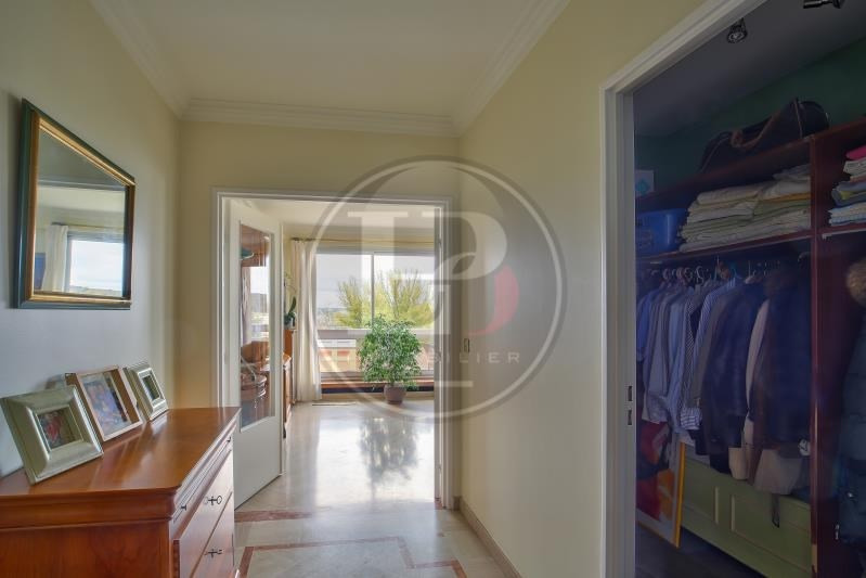 Sale apartment Mareil marly 395000€ - Picture 9