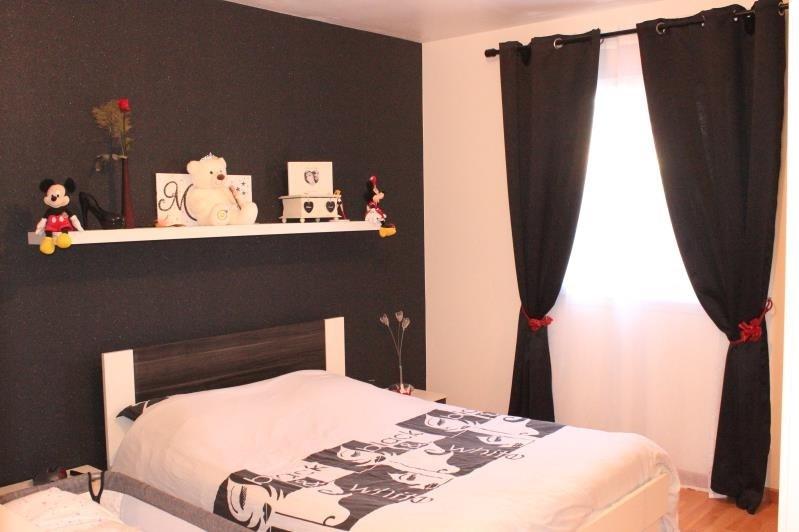 Vente maison / villa Montceaux les provins 183000€ - Photo 6