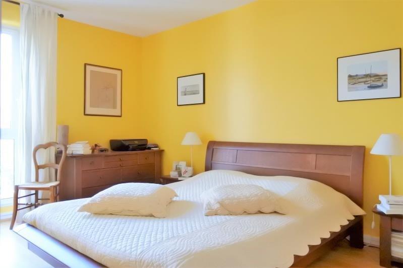 Vente appartement Garches 567000€ - Photo 11