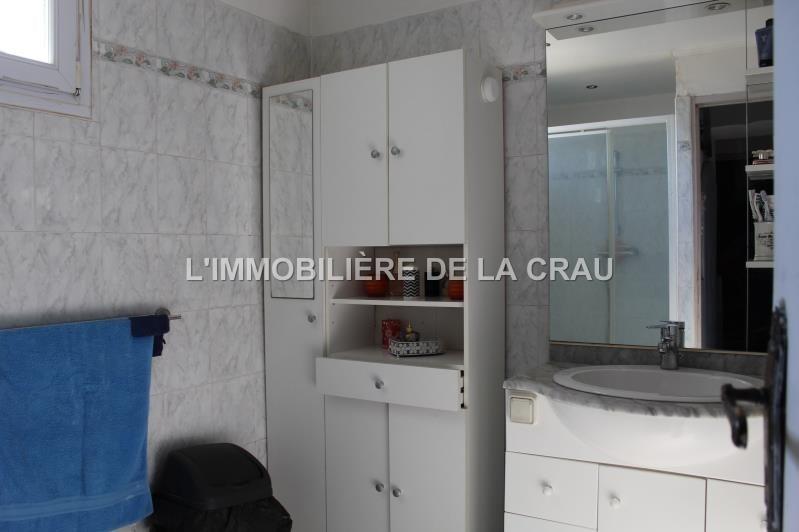 Venta  casa Salon de provence 419200€ - Fotografía 9