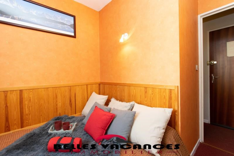 Sale apartment Saint-lary-soulan 80 000€ - Picture 9